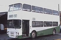 JGA184N Rigby,Patricroft GGPTE