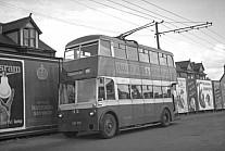 CBX909 Llanelly & District