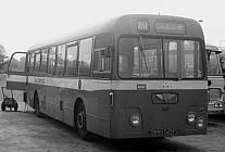 MBO525F Cardiff CT