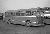 570CTW Eastern National
