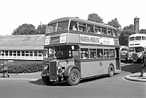 CHH728 Blair&Palmer,Carlisle