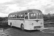 765BVA Alexander Midland Highland,Glenboig