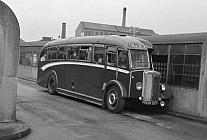 KHY327 Hylton&Dawson,Glenfield Eagle,Bristol