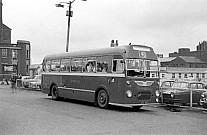 AAO34B Cumberland MS