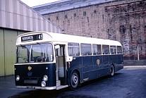 7336UP Sunderland District