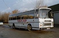 TPL762X Gath,Dewsbury Tillingbourne,Gomshall