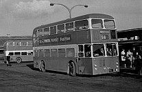 WHL984 West Riding