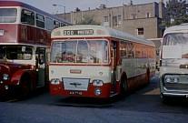 ACK774B Ribble MS