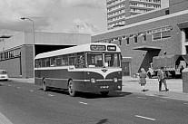 6748UP Economic(Anderson),Whitburn