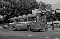 AHT212J Bristol OC