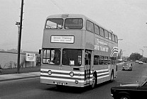 3271HE Yorkshire Traction
