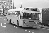 KGR533G Tyne & Wear PTE Sunderland CT