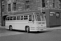 MBY910 McLennan,Spittalfield Homeland,Croydon