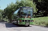 G230NCW Robinson,Great Harwood