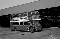 AFE90B Lincolnshire RCC