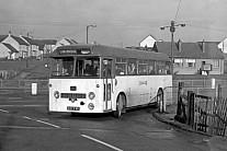 687FVD Highland,Glenboig