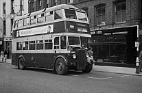 GZ4020 Belfast CT