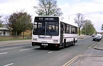 RFC14T Rebody City of Oxford MS