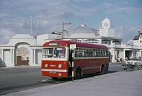 MTG469 Porthcawl Omnibus Co.,Porthcawl Llynfi,Maesteg