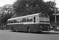 FFT812 Tynemouth