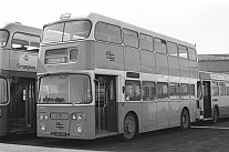 ABB58B Grampian RT Tyne&Wear PTE Newcastle CT
