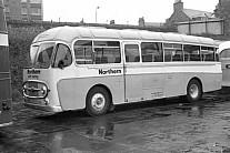 8332U Alexander Northern MacBraynes Carson,Dunvegan Wallace Arnold,Leeds