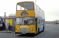 CKS389X North Western,Bootle Kelvin Scottish Alexander Midland