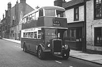 CCK608 Cunningham,Paisley Ribble MS