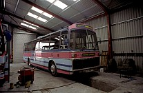 LIB3827 (SBN306S) Gwalia,Aberconwy Monks,Leigh