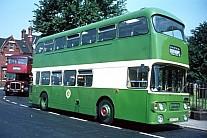 GYG712J Severn Dunscroft