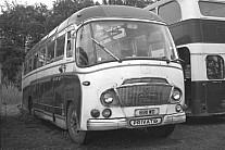 6911WD McLennan,Spittalfield McAloon,Falkirk Galloway,Harthill Glass,Haddington Court,Fillongley