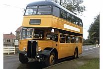 959AJO Stevensons Spath City of Oxford MS
