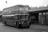 676AAM Wilts & Dorset