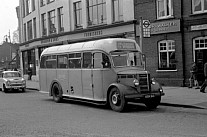 NBH941 Rover Bus(Dell),Chesham