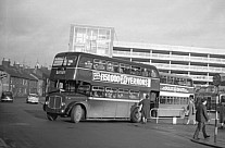 199KFC City of Oxford MS