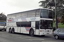 P926KYC Trathens,Plymouth