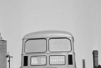 6216TF Lancashire United