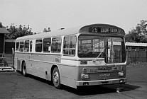 CKD407L Merseyside PTE
