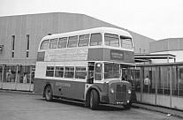 MFN897 Davies,Tredegar East Kent