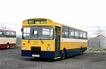 B26ADW South Lancs.Travel Rhymney Valley DC