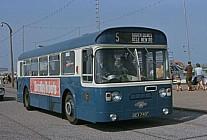 GEX740F Gt.Yarmouth CT