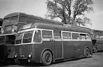 CXX405 London Transport