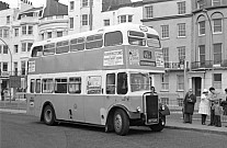 BUF528C Brighton CT