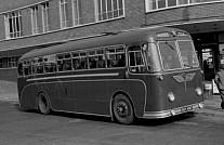 KCY493 Neath & Cardiff