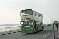 A148HLV Merseyside PTE