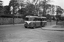 FWX912 Mexborough & Swinton
