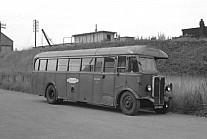 BVH480 Hanson,Huddersfield