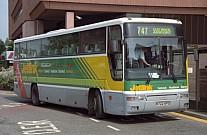 M722KPD Speedlink Airport Services