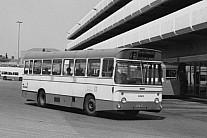 CCX849K WYPTE Huddersfield CT