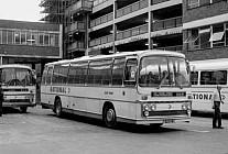 527FN Rebody East Kent